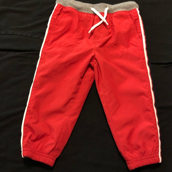 OshKosh B'gosh Other - Oshkosh Jogger Pants